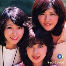 Soyokaze no Kuchizuke (Original Karaoke)