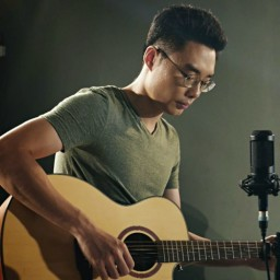 Người Ta Nói (Acoustic Cover)