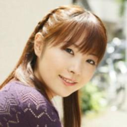 恋一夜夢一夜 / Koihitoyo Yume Hitoyo