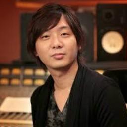 Natsu No Owari (Piano ver.)
