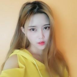 Cô Gái Hoang Tưởng / 偏执少女 (Beat)