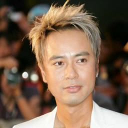 Mộng Uyên Ương Hồ Điệp / 新鴛鴦蝴蝶夢