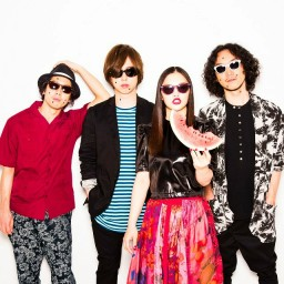 Kamisama -band acoustic ver.-