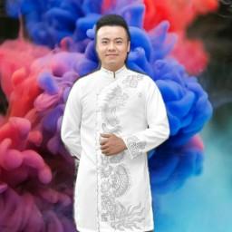 Hương Sầu Riêng Muộn