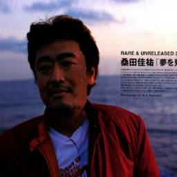 Let's try again ~Kuwata Keisuke ver.~ <MVP>