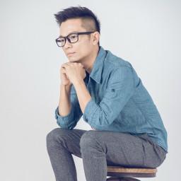 Lá Thư Cho Tuổi 15