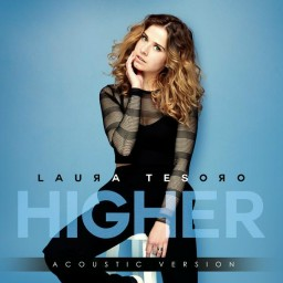 Higher (Acoustic Version)