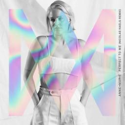 Perfect To Me (Nicolas Haelg Remix)