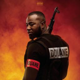 Douane 3