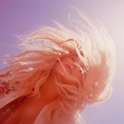 Woman (Rare Candy Remix)