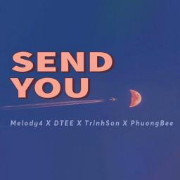 Send You