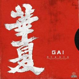 Hoa Hạ / 华夏 (Beat)
