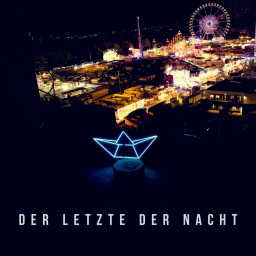 Der Letzte der Nacht (Live at Elbphilharmonie)