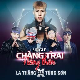 Chàng Trai Nông Thôn (Beat)