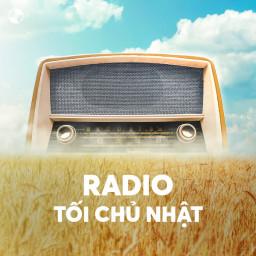 Radio Kì 67 – Giai Điệu Acoustic