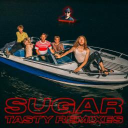 Sugar (A.A. Remix)