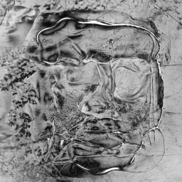 Nonkilling 3 | The Anteroom | False Skull 1