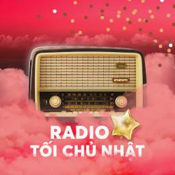Radio Kì 53 – Kỉ Niệm 1 Năm Radio