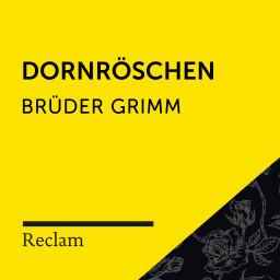 Dornröschen (Teil 02)