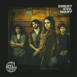 Sweet Evil Mary