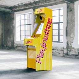 Playinwitme