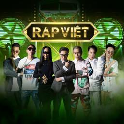 Va Vào Giai Điệu Này (feat. RPT MCK)