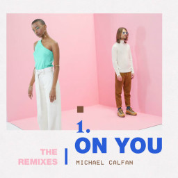 On You (TCTS Remix)