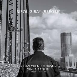 Dinle Beni Bi' (BeeGee Rework)