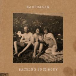 Bathing Suit Body