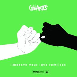 Improve Your Love (Parker Remix)