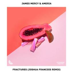 Fractures (Joshua Francois Remix)