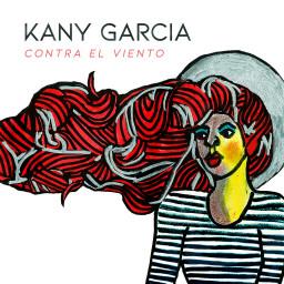 Pensamiento de Kany Garcia