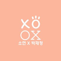 XOXO (Inst.)