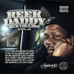Whats Up (feat. Five, Peezy & Telly Mac)