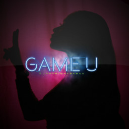 Game U