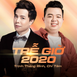 Trễ Giờ 2020