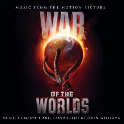 Williams: The Reunion (Original Motion Picture Soundtrack)