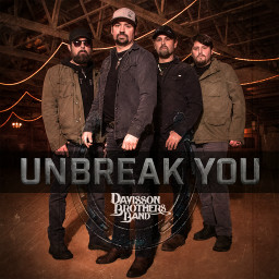 Unbreak You