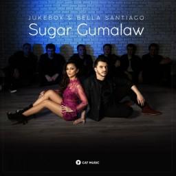 Sugar Gumalaw