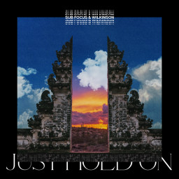 Just Hold On (Sub Focus & Wilkinson)