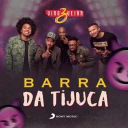 Barra da Tijuca (Ao Vivo)