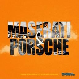 Maserati & Porsche