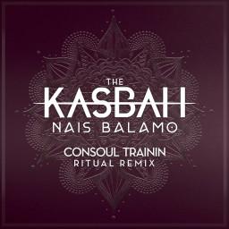 Nais Balamo (Consoul Trainin Ritual Remix)
