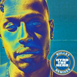 Bullet (FRVR YUNG Remix)
