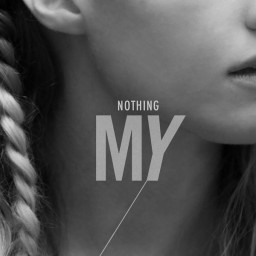 Nothing (Stripped)