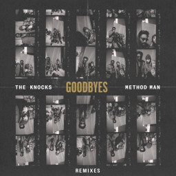 Goodbyes (Dirty Audio Remix)