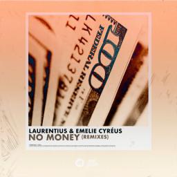 No Money (Going South Remix)