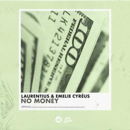 No Money