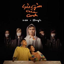 Sài Gòn Của Anh