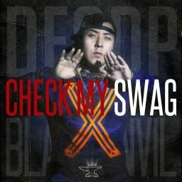 Check My Swag Instrumental